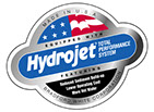 Hydrojet, Product available through Jeff's Plumbing-Master Plumber and Heating Specialist